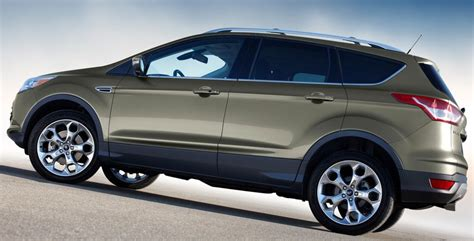 Chrysler Suv Models List by July 2012 Top 20 Best Selling Suvs In Canada Gcbc