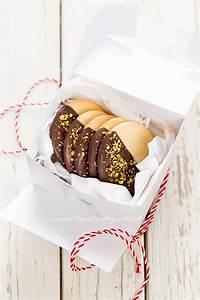 Come Confezionare Biscotti Da Regalare CX86 ~ Pineglen