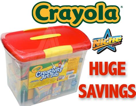 crayola bathtub crayons collection crayola creativity tub crayons pencils bulk set