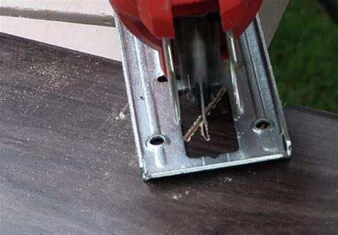 laminate floor cutter lowes best laminate flooring ideas