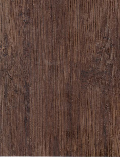 what is vinyl plank flooring wood flooring online vinyl plank flooring