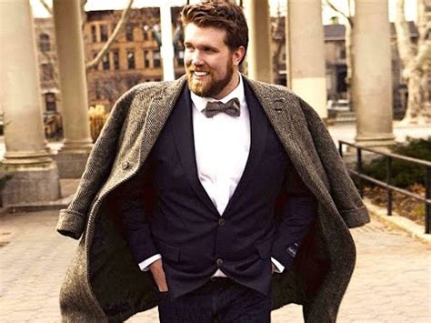 meet  top  faces   size male modeling youtube