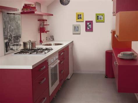 meuble cuisine pas chere meuble de cuisine pas chere et facile 16 idées de
