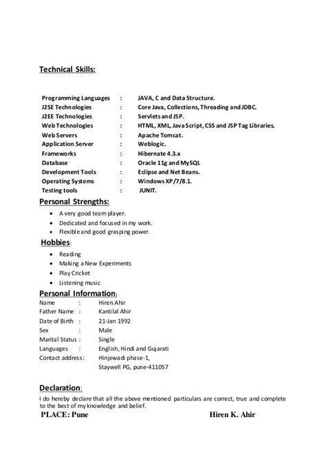 java resume multithreading 28 images facility manager