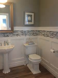 1000 images about beadboard batten wainscoting on