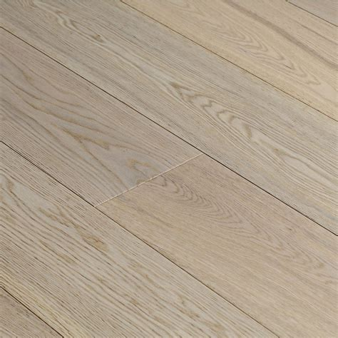 Oak Vista English Forest Wood Floor   Los Angeles Cheap