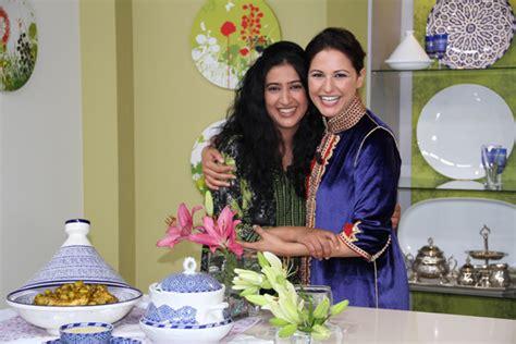 dounia cuisine photos cat 233 gorie ch hiwates maa choumicha ramadan 2012
