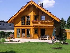Häuser Kaufen Stuttgart : holzhaus von tirolia haus spittal ~ Eleganceandgraceweddings.com Haus und Dekorationen