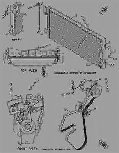 2193303 Belt-serpentine