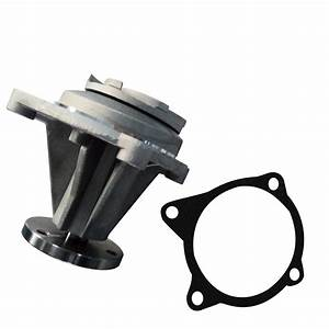 Water Pump For 96