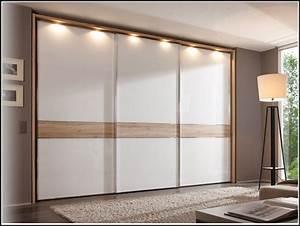 öffnungszeiten Möbel Preiss Kastellaun : schwebet renschrank schlafzimmer ~ Bigdaddyawards.com Haus und Dekorationen