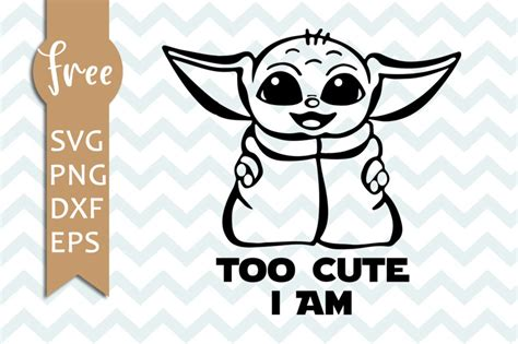Check out our svg files for cricut selection for the very best in unique or custom, handmade pieces from our digital shops. Where To Find Free Star Wars SVGS & Project Ideas