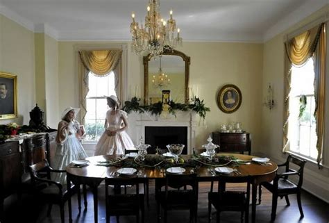 antebellum christmas traditions blowing  anvils