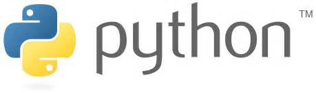 abc design cobra python programming language the free encyclopedia