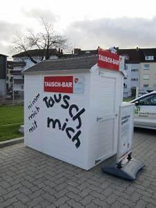 Recycling Station Bremen : tauschen komiko konsum mit k pfchen bremen ~ Yasmunasinghe.com Haus und Dekorationen