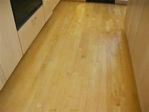 refinishing maple hardwood floor yelp With sanding maple floors
