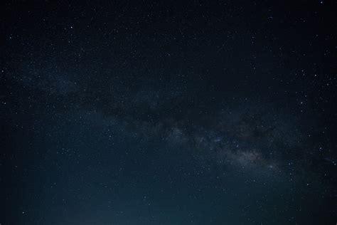 1000+ Beautiful Dark Background Photos · Pexels · Free