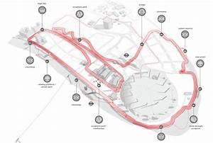 Diagram Asus P5k Diagram Full Version Hd Quality P5k Diagram Diagramgol Italintumescenti It