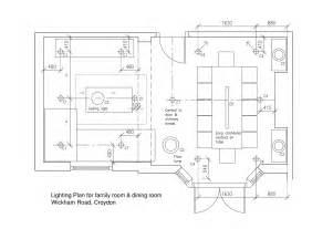 room floor plan designer luxury astonishing floor plans living room on floor with drawing a floor plan interior design