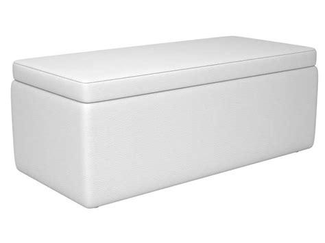 tout les jeux gratuit de cuisine banc coffre en pu coloris blanc vente de chaise de