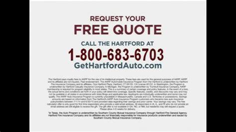 hartford insurance phone number hartford commercial auto insurance renewal car