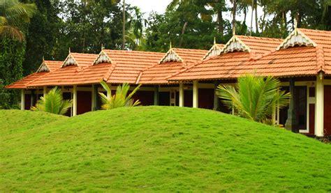 Green Planet Thrissur Kerala,landscape Design