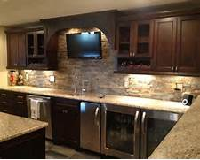 Basement Design Ideas Designing Any Room Can Be Tough But Basement Bar Designs Basement Bars Basement Ideas Basement Remodel