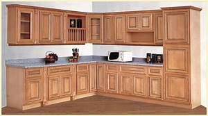top all wood cabinets on all wood cabinets online cabinets