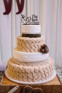 country themed wedding cakes 25 best ideas about country wedding cakes on country wedding decorations wedding