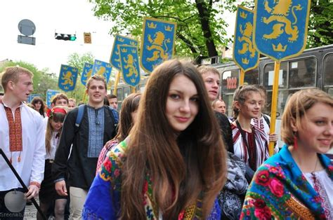 people  ukraine  slavs   slavorum