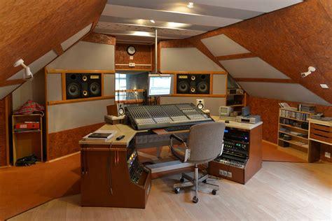 bureau studio projet de bureau desk40 40 unités rackables forum