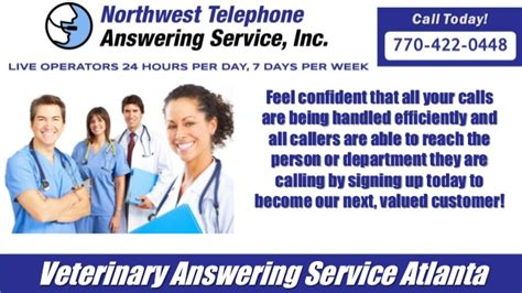Veterinary Answering Service Atlanta  Northwest Telephone. Recovery Physical Therapy College Of Sequoias. Mortgage Bi Weekly Payments Ca Law Schools. What Is The Best Online Stock Trading Website. Newport Beach Eyelid Surgery. General Contractor Websites Mini System Lg. Real Estate Attorney Walnut Creek Ca. Top 10 Company In India Colleges For Veterans. At&t Sales Consultant Job Description