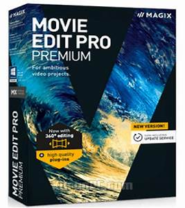 magix movie edit pro 2017 premium 160366 latest karanpc With magix movie edit pro templates