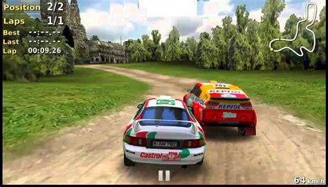 Conoce nuestros juegos de carreras de coches, juegos de carreras de motos y de juegos de fórmula 1, elige. Descargar Juegos De Carreras De Autos Para Pc - Tengo un Juego