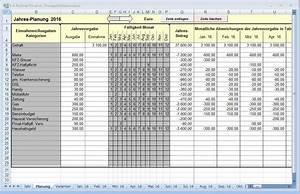 Haushaltsbuch Online Kostenlos : 13 haushaltsbuch kostenlos download beautiful november ~ Orissabook.com Haus und Dekorationen