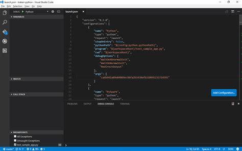 How To Execute Python Code From Within Visual Studio Code. Kwikset Door Levers. Barn Door Bolts. Doggie Screen Door. Coastal Windows And Doors. Garage Storage Lift Systems. Modern Door. Home Depot Garage Shelving. Garage Door Service Cost