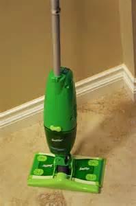 What Good Vacuum Hardwood Floors