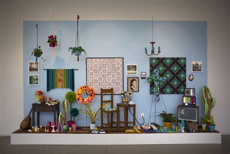 snapshot maines vibrant contemporary art scene rockland