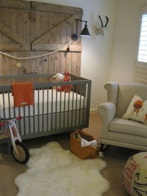 sports themed room 15 adorable baby boy nurseries ideas rilane