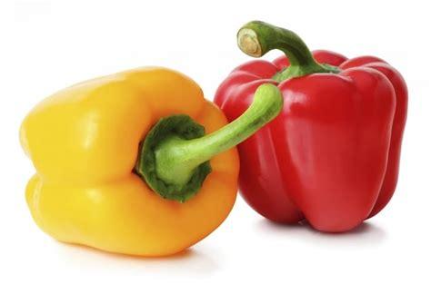 recette de cuisines la classification des piments du plus doux au plus fort du