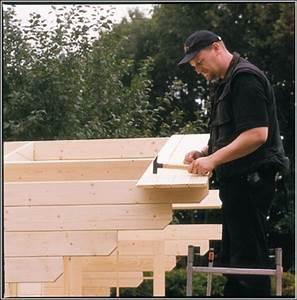 Gartenhaus 24 Qm Aus Polen : gartenhaus aufbauen lassen my blog ~ Lizthompson.info Haus und Dekorationen