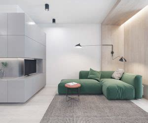homes interiors ideas minimalist interior design ideas