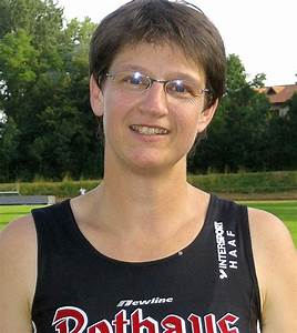 Dr Hammer Karlsruhe : gabriele engelhardt personensuche kontakt bilder profile mehr ~ Buech-reservation.com Haus und Dekorationen