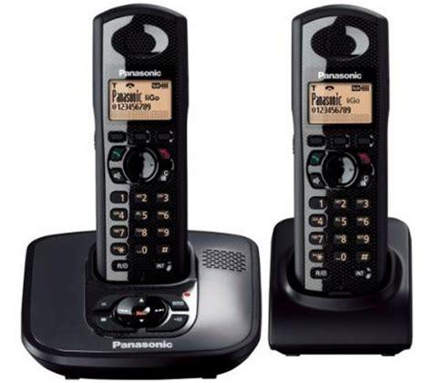 panasonic kxtg6482et cordless phone review compare prices buy