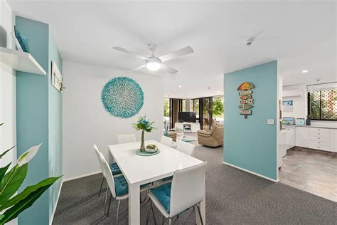 coffs harbour luxurious garden view apartments pacific towers