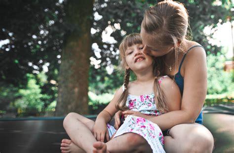 Vecākiem - vairāk iespēju izvēlēties