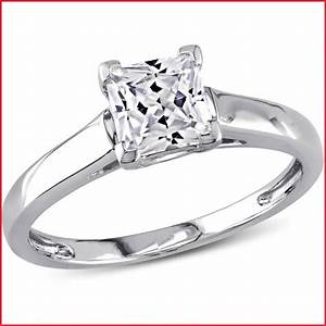 rings lovely walmart wedding rings for sale patch36com With wedding rings for sale at walmart