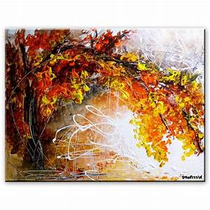 62 best Abstract Paintings images on Pinterest | Abstract ...