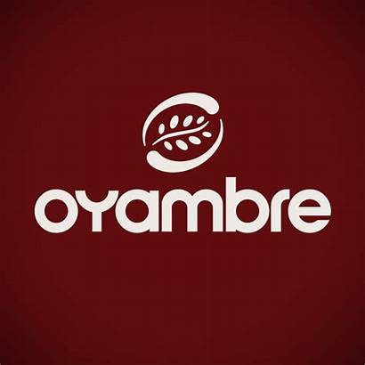 Oyambre Cafe