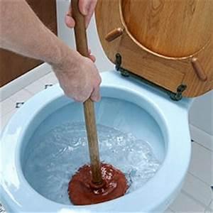 Déboucher Les Toilettes : d boucher vos toilettes final promaids service d ~ Melissatoandfro.com Idées de Décoration